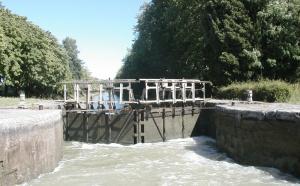 Aude : hausse de fréquentation pour le tourisme fluvial