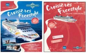 Echos du Large : nouvelle brochure NCL 2009/10
