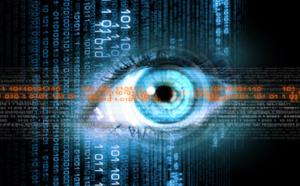 Personnalisation : les Data Management Platforms, pour une vision à 360° de son client