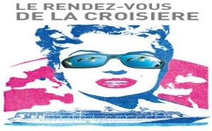 Top Cruise : la croisière s'amarre le 7 novembre à Marseille