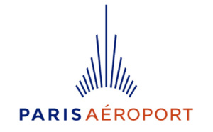 Paris Aéroport bichonne le marché MICE