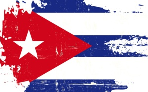 La case de l'Oncle Dom : Castro est mort... viva la muerte !