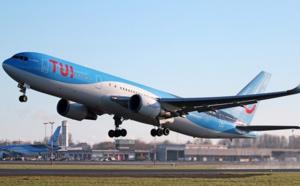 TUIFly avec Etihad : la concentration aérienne décolle fort !
