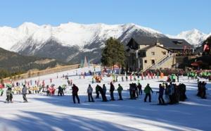 Andorre : une escapade insolite au cœur des Pyrénées