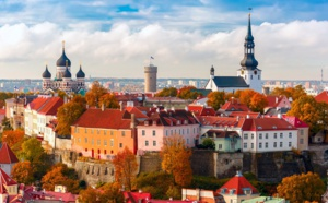 Etude Pays Baltes : quelle est l'offre des voyagistes ?