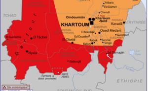 Soudan : l'OMT s'engage en faveur du développement du tourisme dans le pays