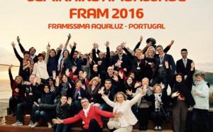 Séminaire à Lisbonne : FRAM s'est rabiboché avec ses Ambassades !