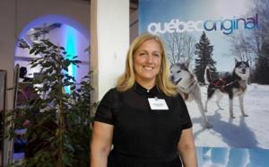 Québec : une nouvelle Alliance pour promouvoir la destination !