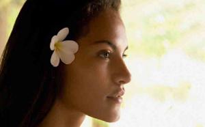 TUI publie une nouvelle brochure dédiée à la Polynésie
