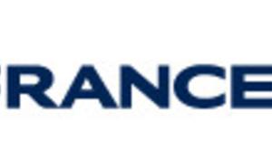 Chemise arrachée : 3 salariés d'Air France condamnés à 3 et 4 mois avec sursis pour violences