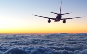 Etude Pays Baltes : zoom sur les offres transports