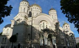 Etude Pays Baltes : qui propose les meilleurs hôtels ?