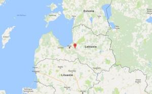 Etude Pays Baltes : points forts et points faibles des itinéraires