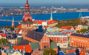 Etude Pays Baltes : quels voyagistes proposent les meilleurs circuits ?