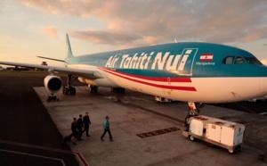 Air Tahiti Nui : vers une grève illimitée du personnel technique ?