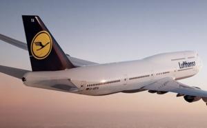 Grève Lufthansa : les pilotes veulent leur part du gâteau