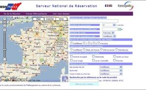 La SAS France Guide veut créer un ''GDS France'' avec le SNR