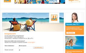 FTI Voyages : 2 challenges de vente sur l'Amérique du Nord et Dubaï
