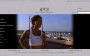 Le forfait ''Le Club Cannes'' pour relancer la fréquentation touristique