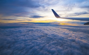 Charm el-Cheikh : l'OMT et le WTTC demandent au Royaume-Uni de lever l'interdiction de vol