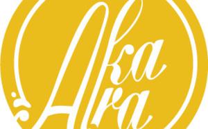 Tourisme de luxe : l'agence bordelaise Akara Travels ouvre ses portes