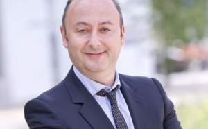 La Case de l'Oncle Dom : Selectour Québec, un congrès de référence... ment !