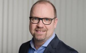 CLIA Europe : Tom Fecke deviendra secrétaire général le 3 janvier 2017