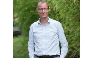 """Egencia Monde : """"Notre stratégie, c'est une plateforme globale associée à du service local"""""""