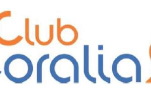Boomerang Voyages : 2 nouveaux Clubs Coralia en janvier 2017
