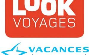 Look Voyages en Tunisie : rectificatif