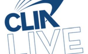 CLIA Live : les compagnies de croisières repartent en tournée en France en 2017