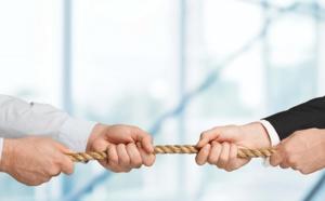 TUI France/Transat France : désaccord entre les syndicats sur la création du CCE