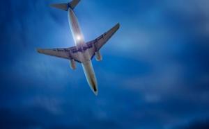 Nouvelle liste noire des compagnies aériennes : attention aux changements!
