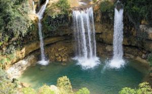 II. République Dominicaine, le pays aux mille facettes