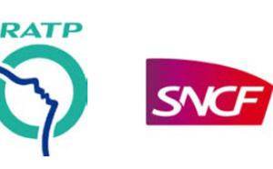 """SNCF et RATP : un """"serious game"""" pour sensibiliser les employés à la diversité"""