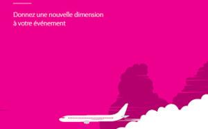 Histoires2Groupes sort sa nouvelle brochure MICE, séminaire, incentive et convention