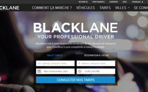 VTC : Blacklane étend son service à 64 nouvelles villes en Asie et en Océanie