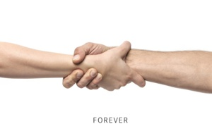 La Case de l'Oncle Dom : APST/Znav, main dans la main, vers un avenir meilleur...