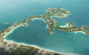 Mövenpick Hotels & Resorts va ouvrir un hôtel de 550 chambres aux EAU en 2019