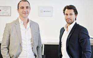 Business Travel : Globéo Travel recrute et vise une croissance de 30% en 2017