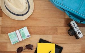 Les voyages à forfait des Français vers l'étranger en baisse de plus de 10% en 2015