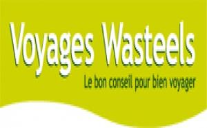 Témoignage Wasteels : « Nous espérons le redressement, surtout pas de liquidation ! »