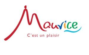 L'Île Maurice en roadshow du 23 au 26 janvier 2017