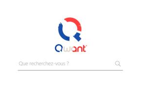 France.fr : Atout France mise sur Qwant pour valoriser son site