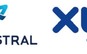 XL Airways et Air Austral unissent leurs forces sur La Réunion