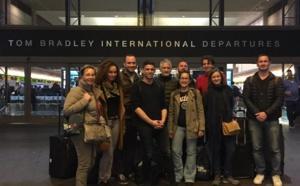 Etats-Unis : 9 tour-opérateurs à la découverte de Los Angeles
