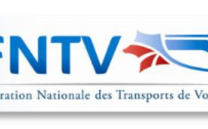 Paris : FNTV's protest will start at 8.30 on December 20, 2016