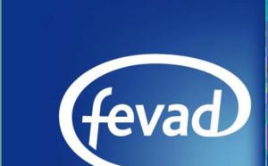Plateformes de mise en relation : la Fevad dénonce l'article 19ter du projet de loi de finances rectificative
