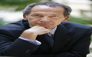 Compagnies du Monde : ''Une autre agence devrait ouvrir ses portes en 2009''