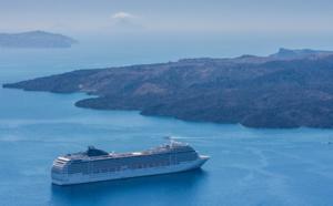 Méditerranée : tourisme de masse et protection de l'environnement sont-ils conciliables ?